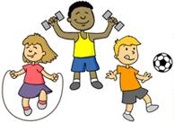 kids-sports-day