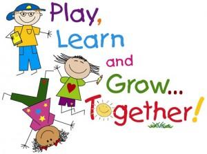 play-learn